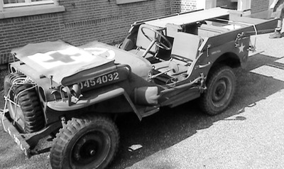 307th med jeep copy